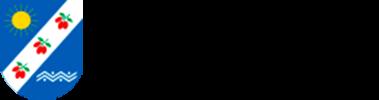 Официальный сайт Администрации Добровского сельского поселения