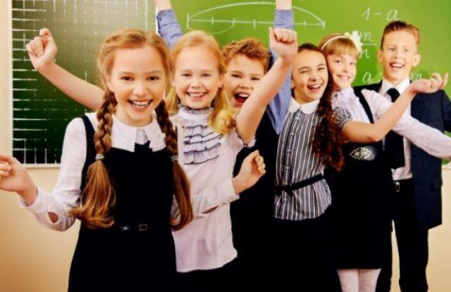 выплата на приобретение школьной формы многодетным